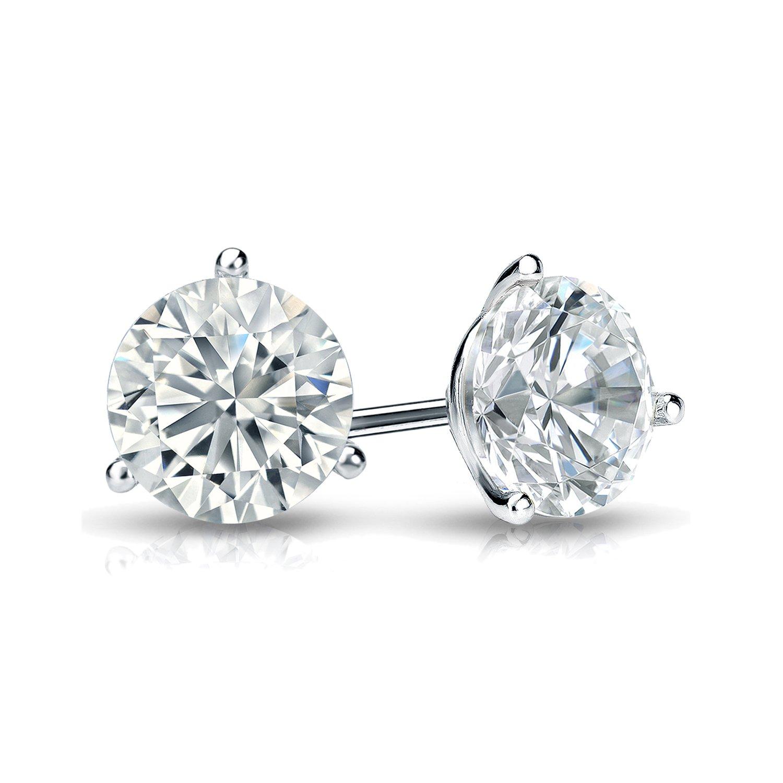 https://www.amidonjewelers.com/upload/product/STUDS-1_4b8b0e5f-122f-4eb0-896c-7051b41a5de4.jpg