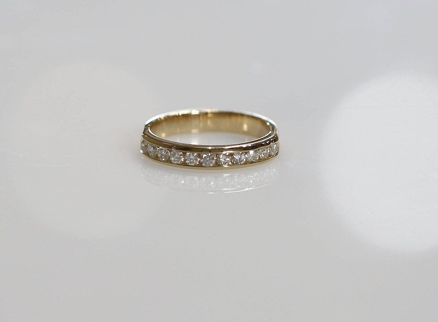https://www.amidonjewelers.com/upload/product/ScreenShot2020-08-28at3.36.14PM.png