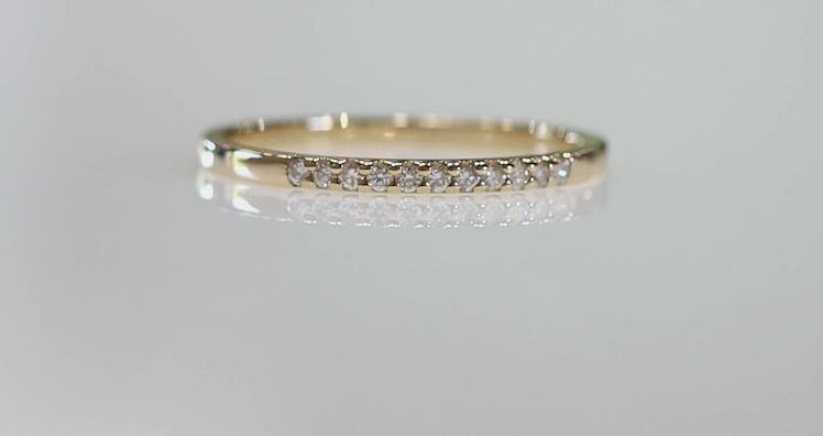 https://www.amidonjewelers.com/upload/product/ScreenShot2020-08-28at3.38.15PM.png