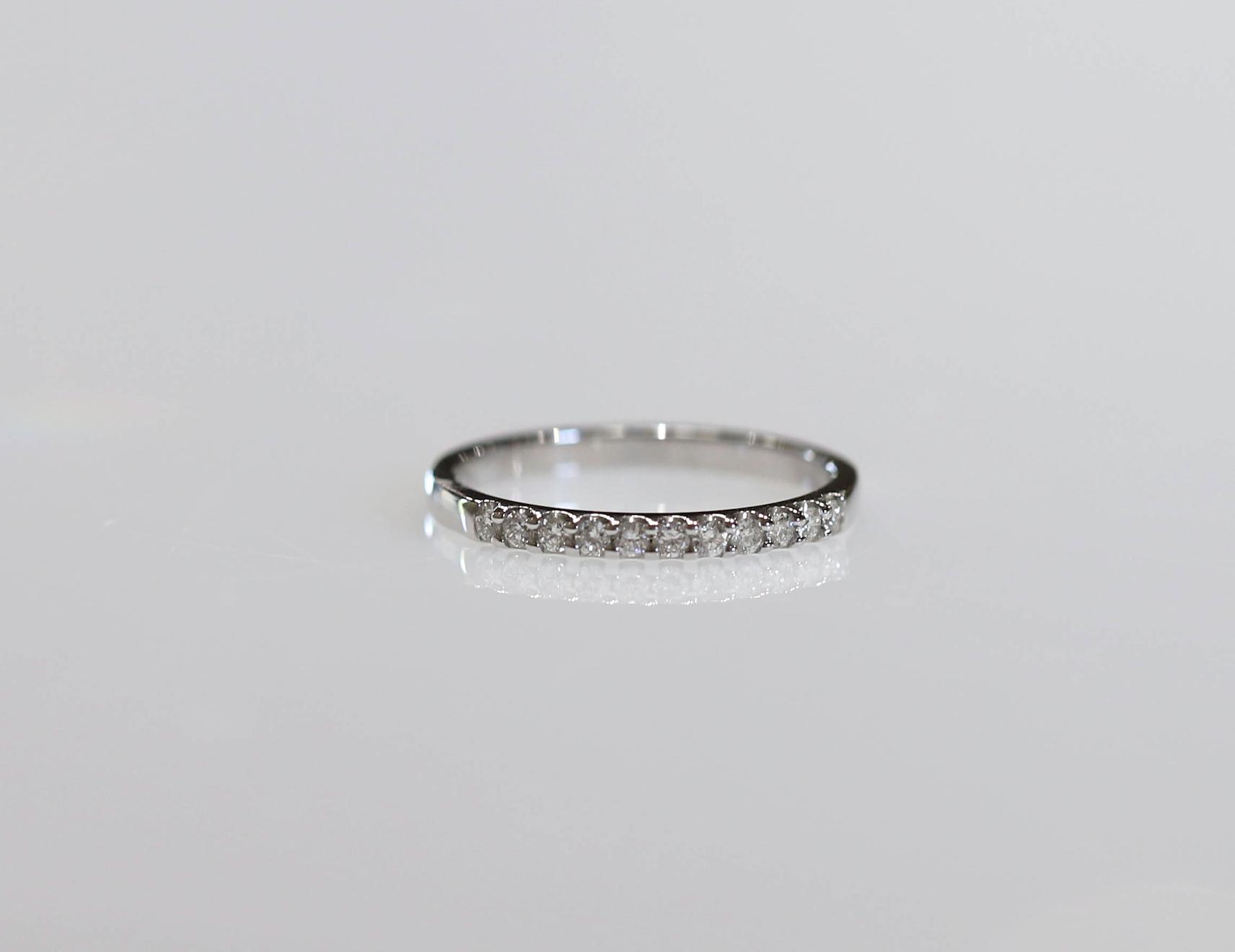 https://www.amidonjewelers.com/upload/product/ScreenShot2020-08-28at3.44.17PM.png