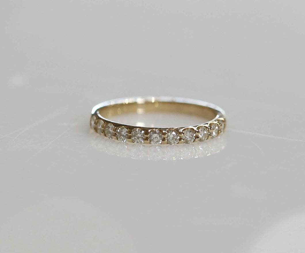 https://www.amidonjewelers.com/upload/product/ScreenShot2020-08-28at3.49.01PM.png