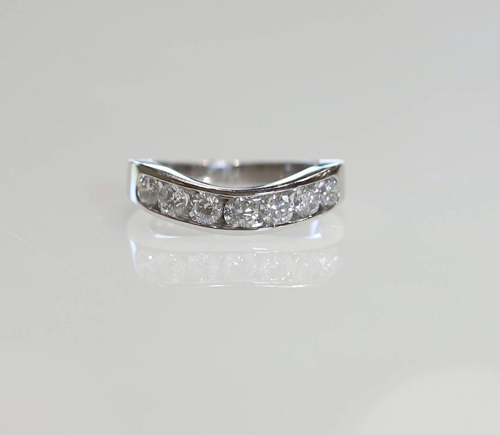https://www.amidonjewelers.com/upload/product/ScreenShot2020-08-28at3.55.30PM.png