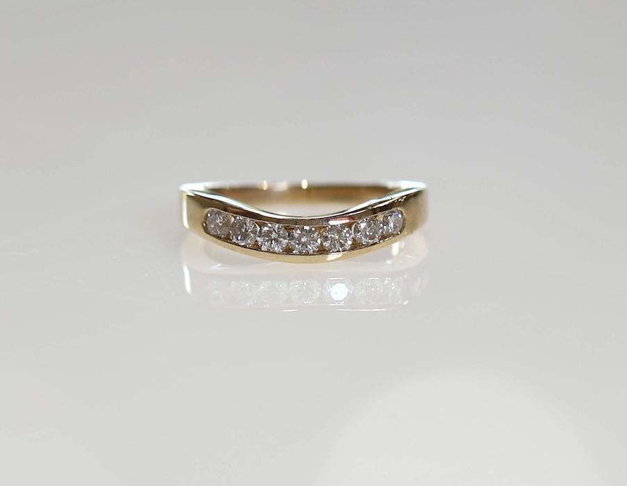 https://www.amidonjewelers.com/upload/product/ScreenShot2020-08-28at4.10.01PM.png