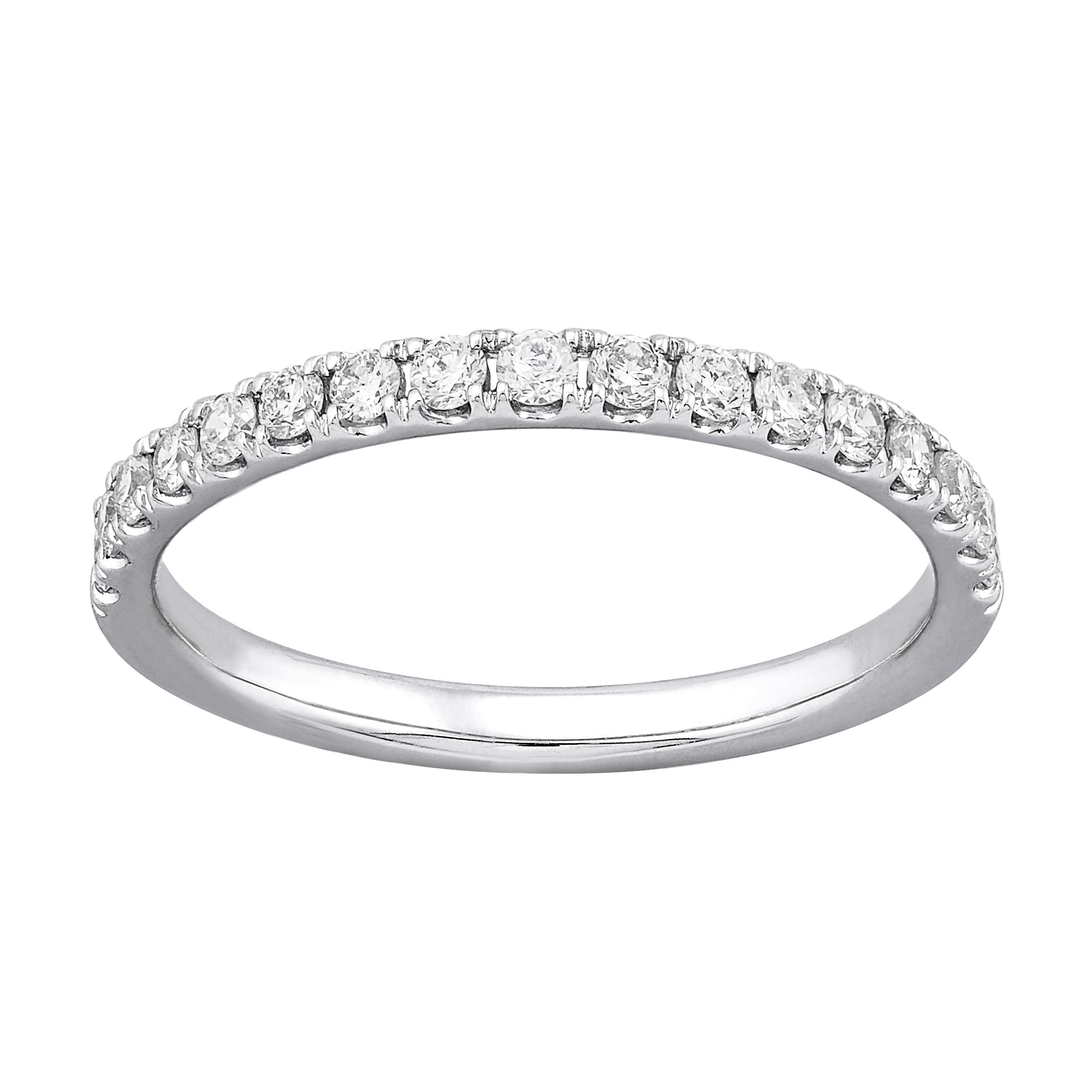 https://www.amidonjewelers.com/upload/product/W0869LD12EGI_R_SO_F2.jpg