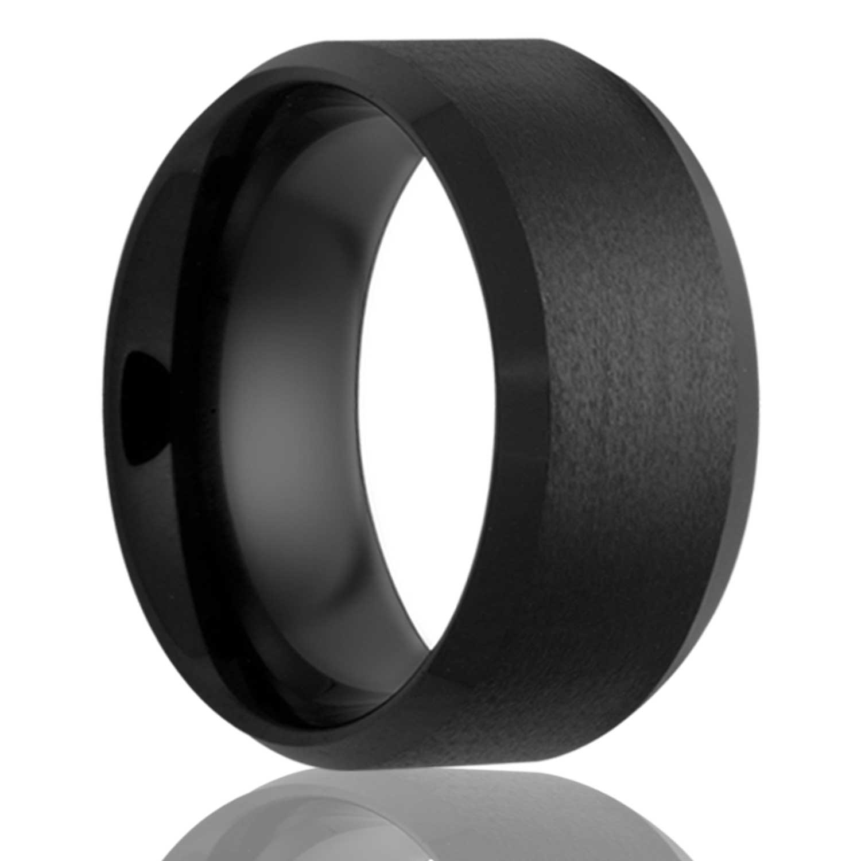 https://www.amidonjewelers.com/upload/product/bc107_315fd8cd-4bdb-4834-b949-25c87f0ea1b1.jpg