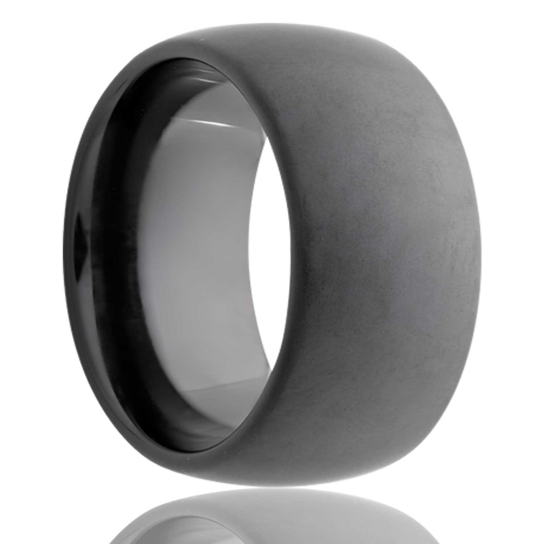 https://www.amidonjewelers.com/upload/product/bc111sand.jpg