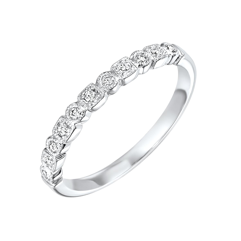 https://www.amidonjewelers.com/upload/product/fr1045-1wd_2.jpg