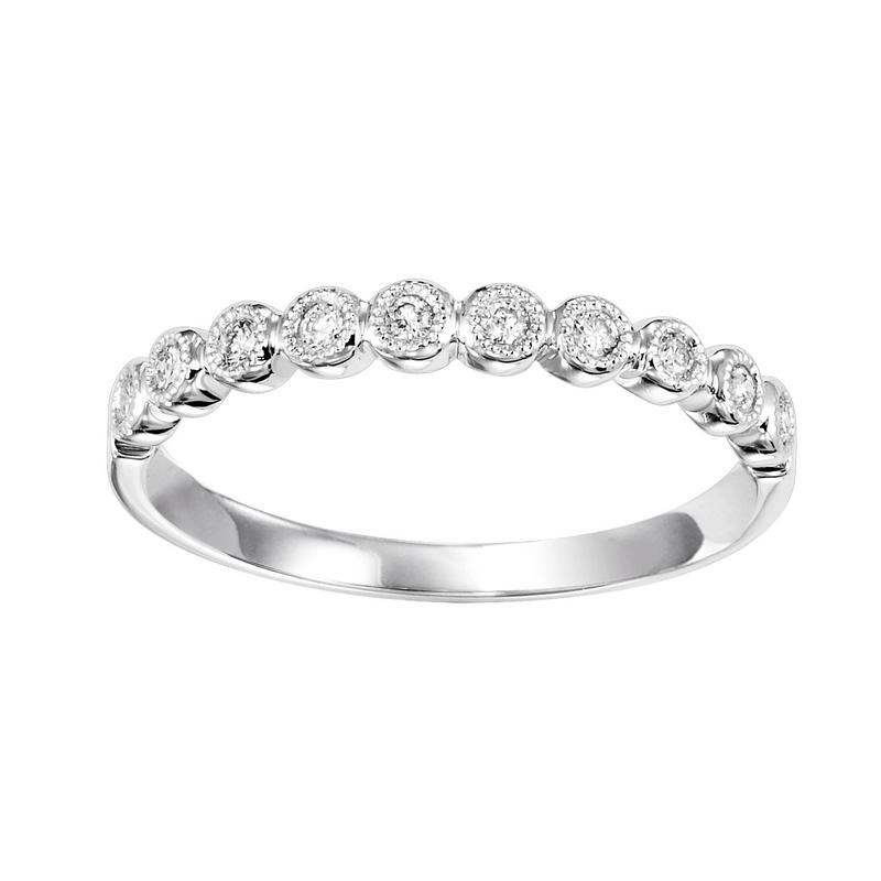 https://www.amidonjewelers.com/upload/product/fr1083-4wd_6.jpg