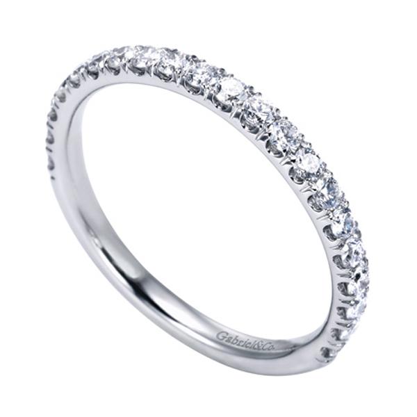 Http Www Amidonjewelers Upload Product Gabriel