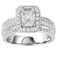 Amidon Diamond Education