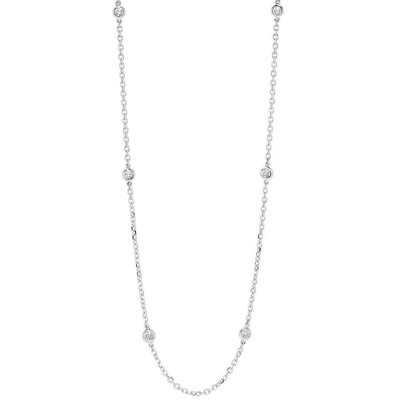 https://www.amidonjewelers.com/upload/product/nk10016-4wf_r2020_1.jpg