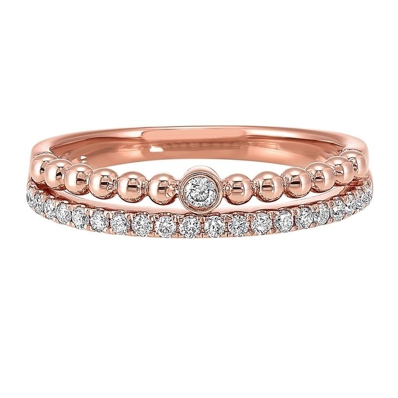 https://www.amidonjewelers.com/upload/product/rg10612-4pc_r2020_1.jpg