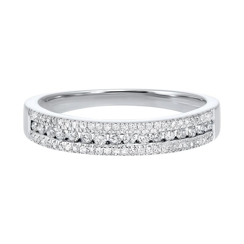 https://www.amidonjewelers.com/upload/product/rg10650-4wb_r2020.jpg