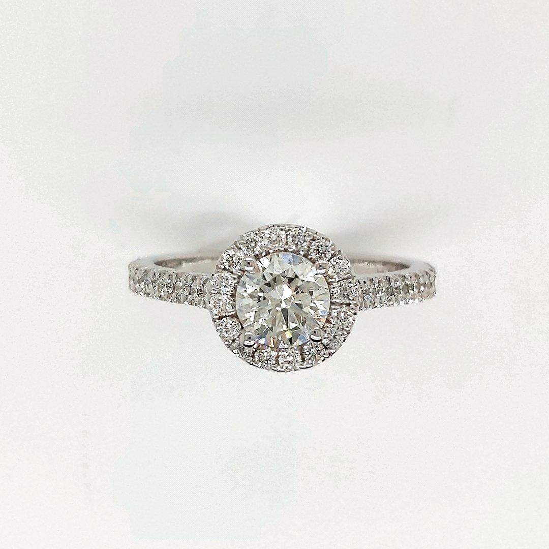 https://www.amidonjewelers.com/upload/product/sim-33793top__2020-10-23-10-08-13.jpg