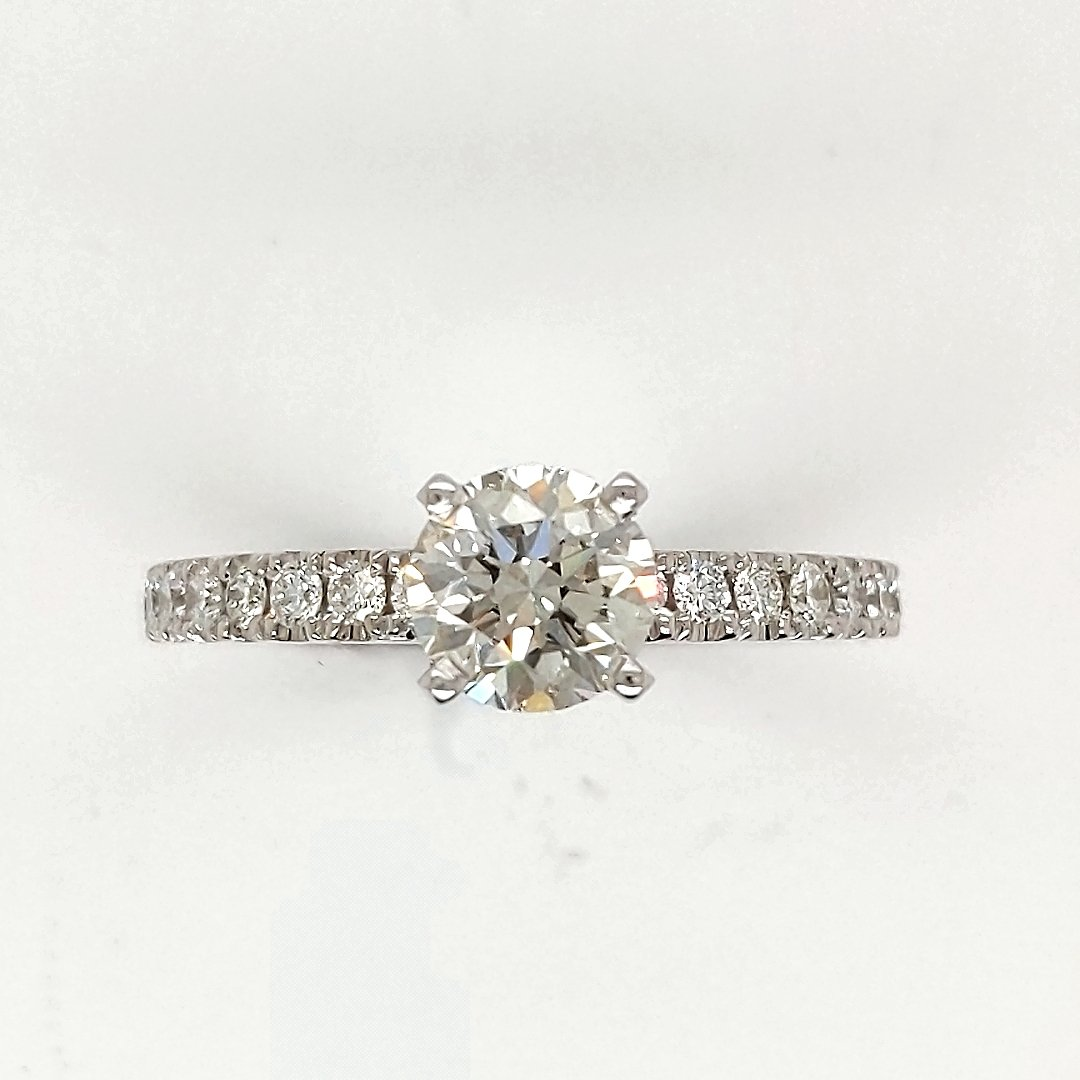 https://www.amidonjewelers.com/upload/product/sim33792top__2020-10-23-11-10-51.jpg