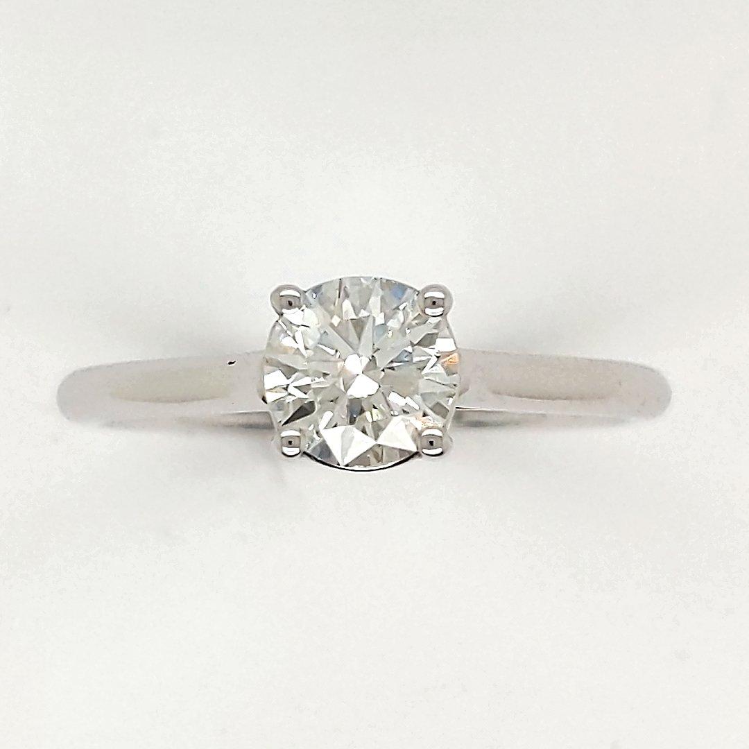 https://www.amidonjewelers.com/upload/product/sim33921top__2020-10-23-10-18-26.jpg