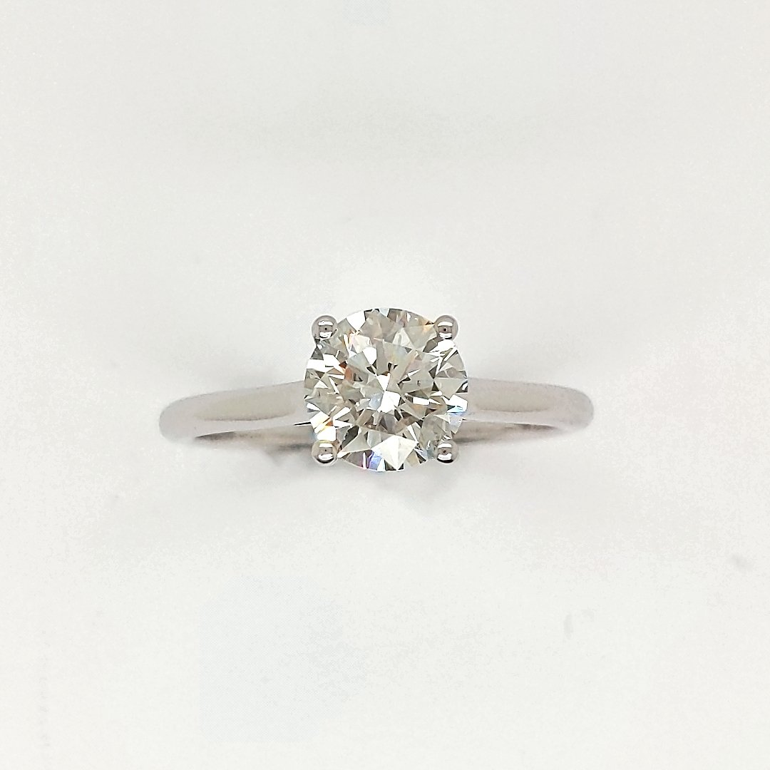 https://www.amidonjewelers.com/upload/product/sim33923top__2020-10-23-10-23-38.jpg
