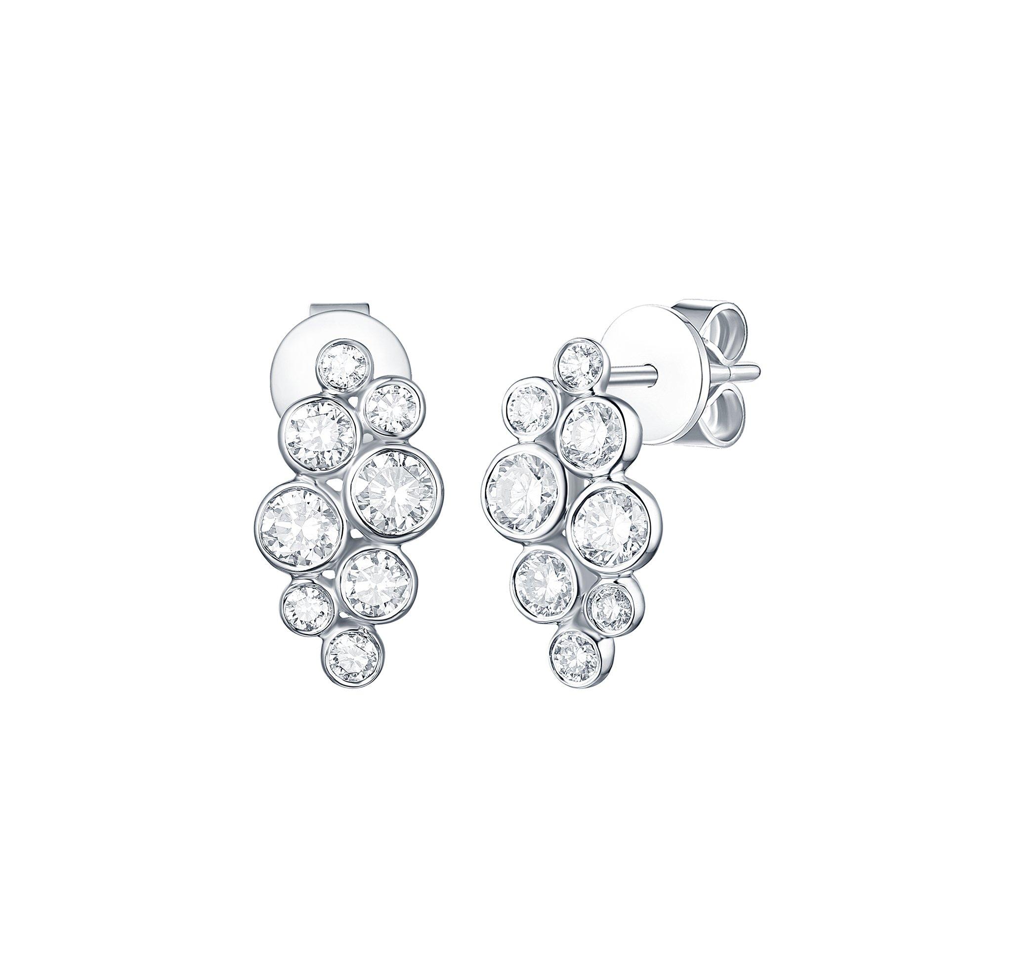 https://www.amidonjewelers.com/upload/product/sre00185wht.jpg