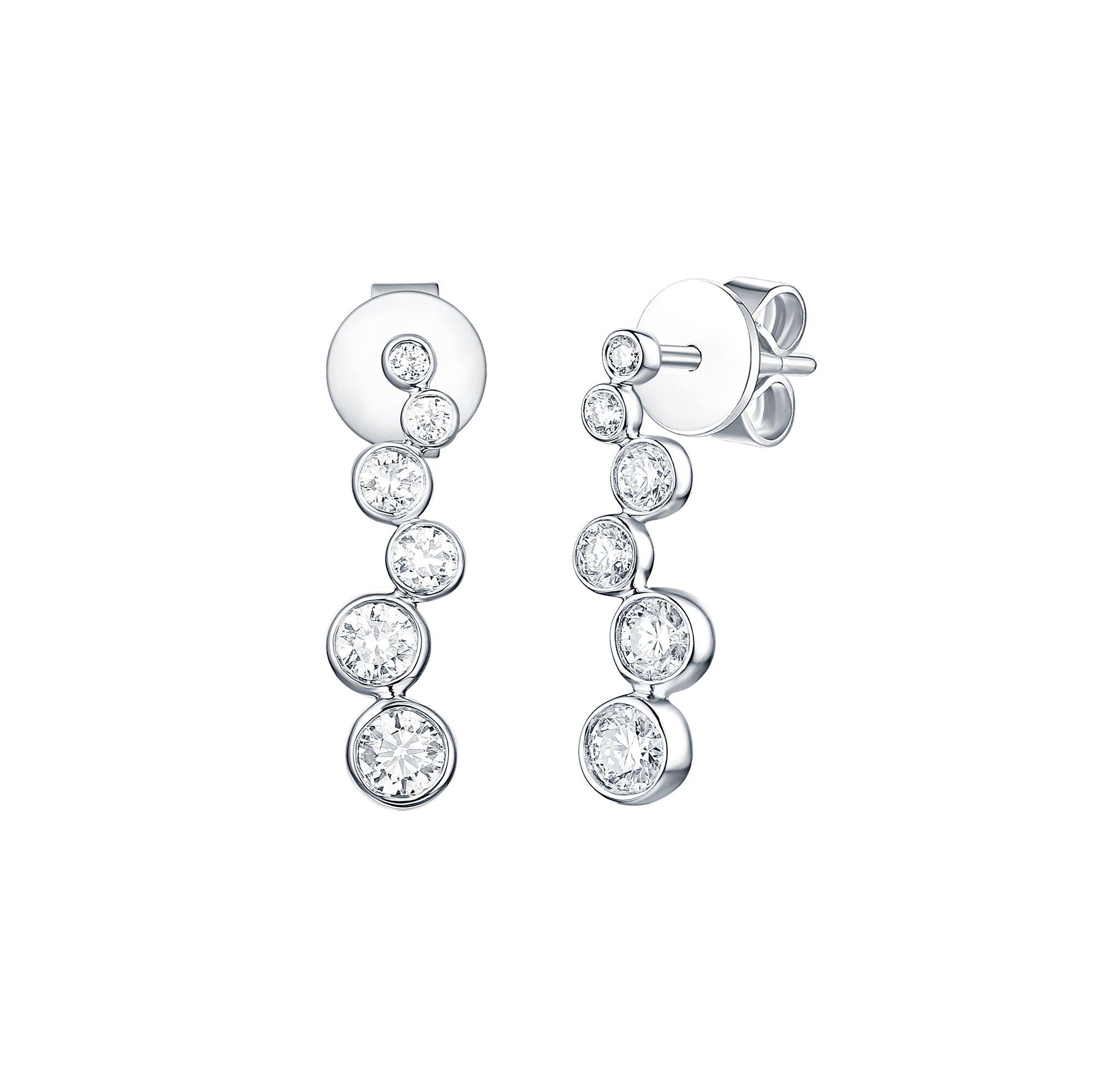 https://www.amidonjewelers.com/upload/product/sre00188wht.jpg