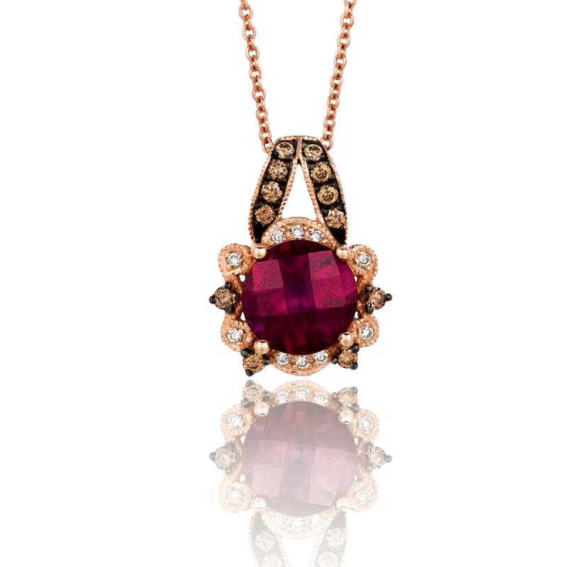 LeVian Jewelry