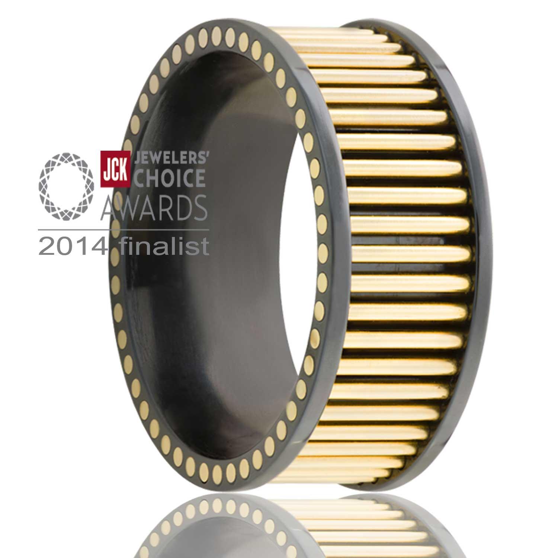 https://www.amidonjewelers.com/upload/product/z101y50.jpg
