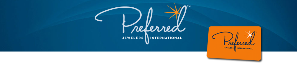 preferred-jewelers-nationwide-warranty-at-amidon-jewelers